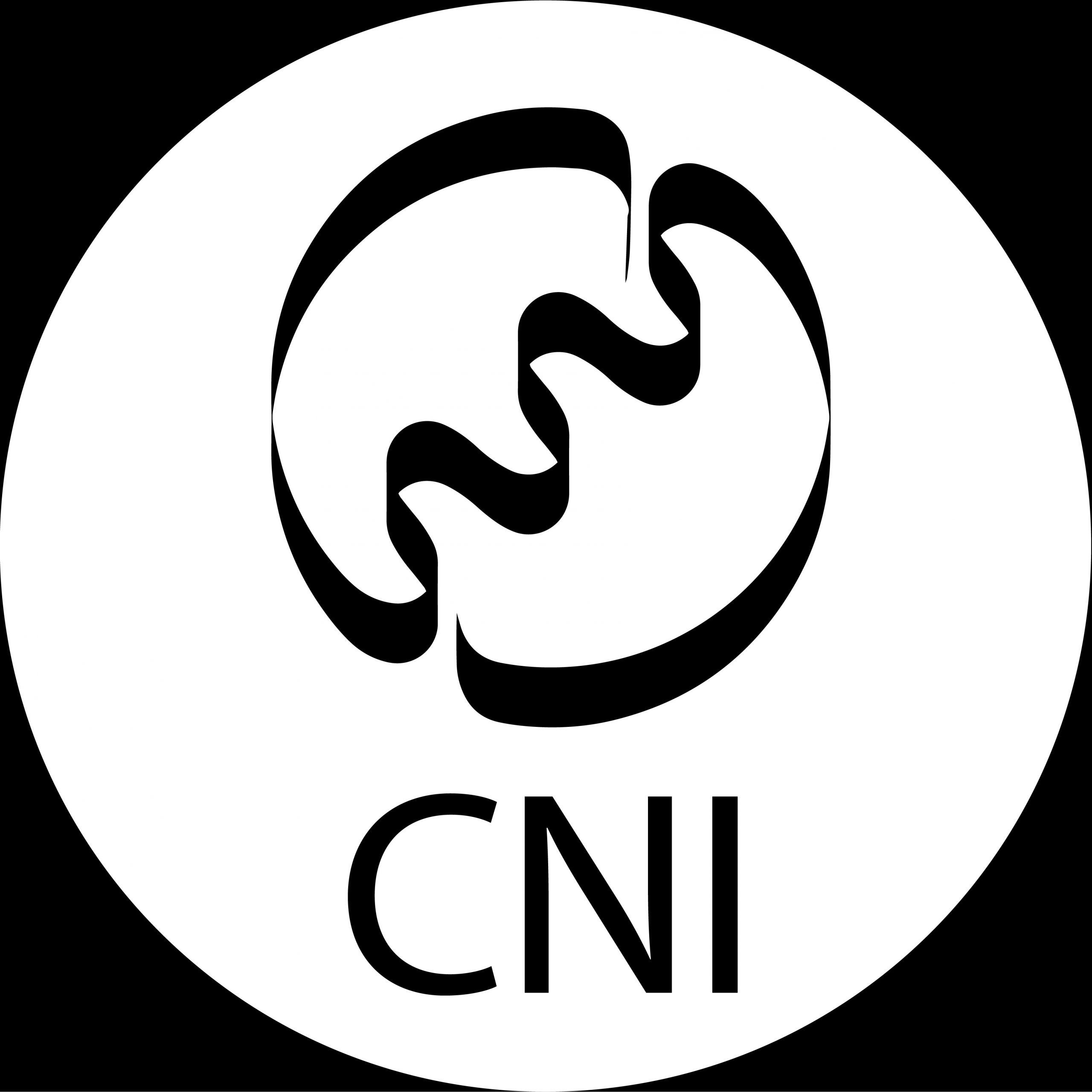 Centre for Networked Intelligence